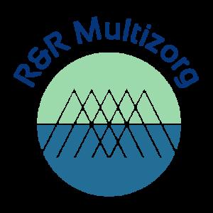 R&R Multizorg